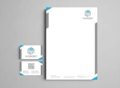 vh-crossmedia | Geschäftsausstattung