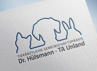 vh-crossmedia | Logodesign und Illustrationen