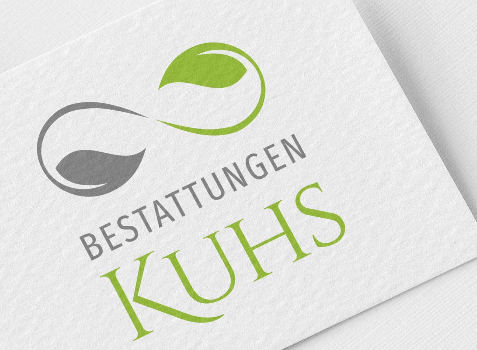 vh-crossmedia | Logodesign und Illustrationen