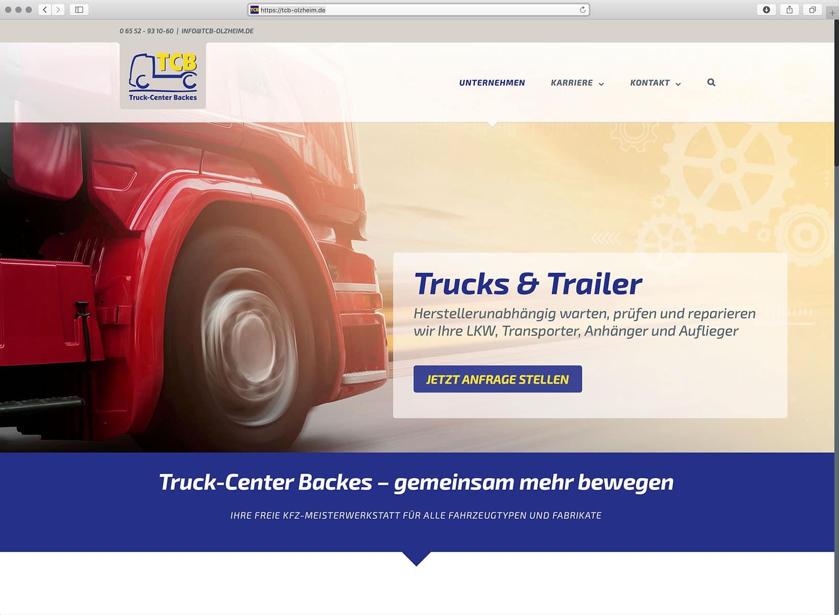 www.tcb-olzheim.de