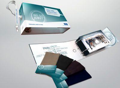 vh-crossmedia | Displays, Verpackungen und Dekorationen