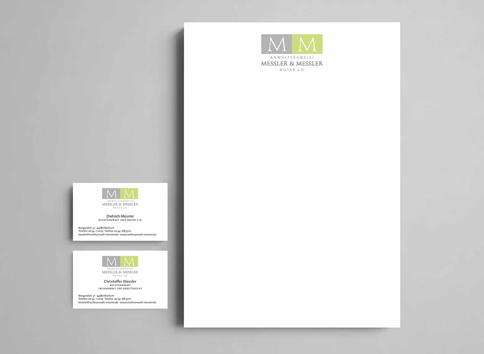 vh-crossmedia | Volker Heupel | Referenzen