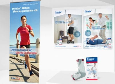 vh-crossmedia | Poster, Banner, Roll-Ups, Displays