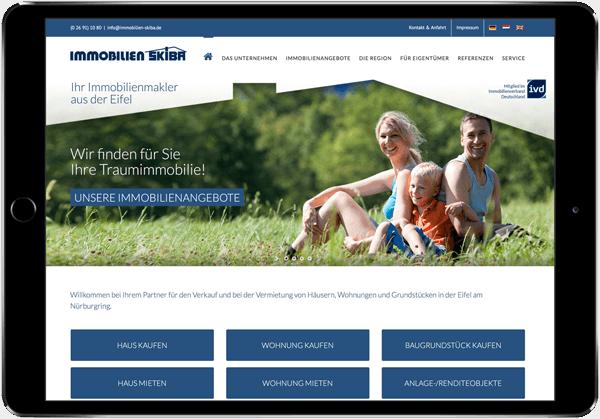 vh-crossmedia | Volker Heupel