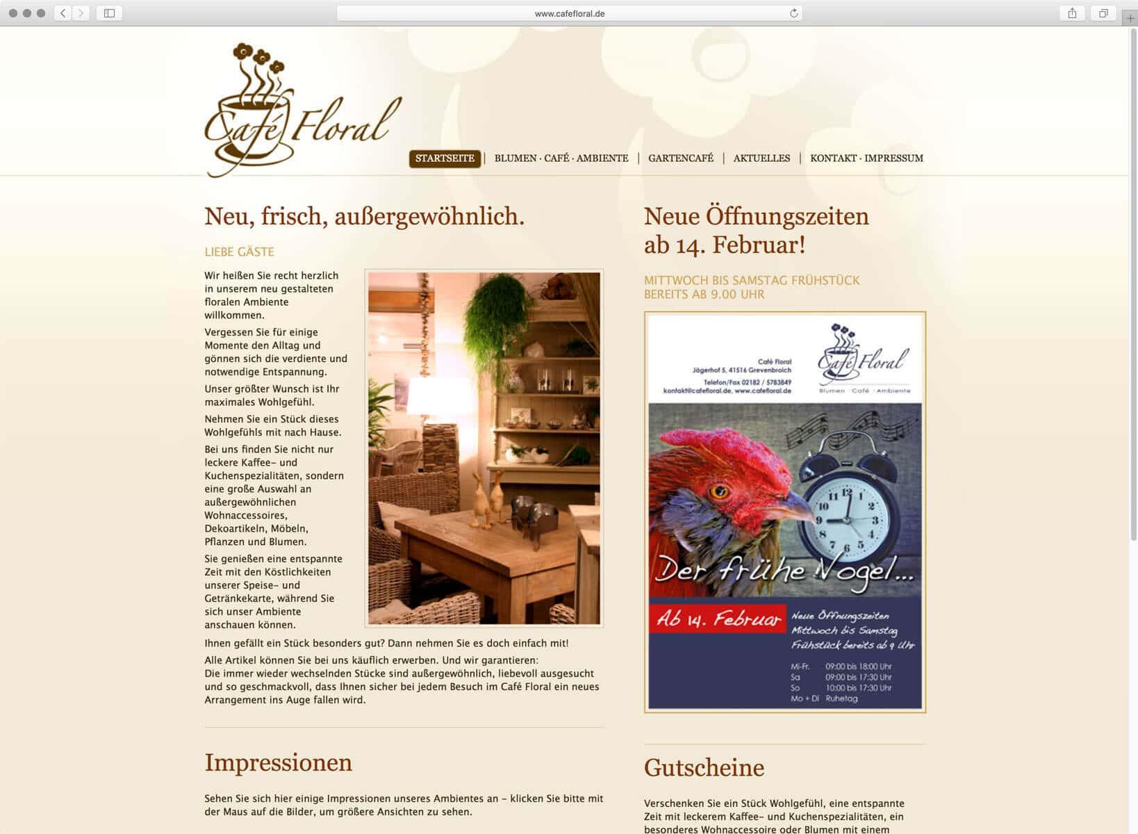 www.cafefloral.de