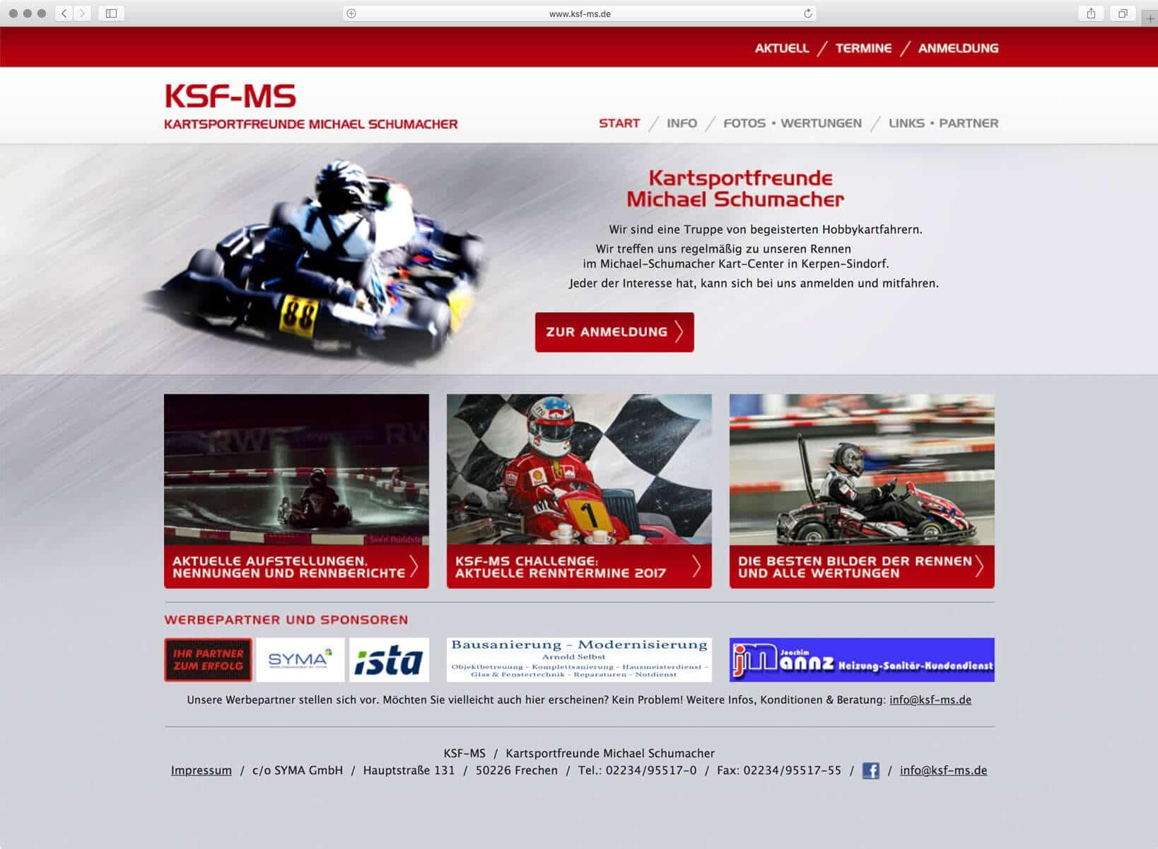 www.ksf-ms.de