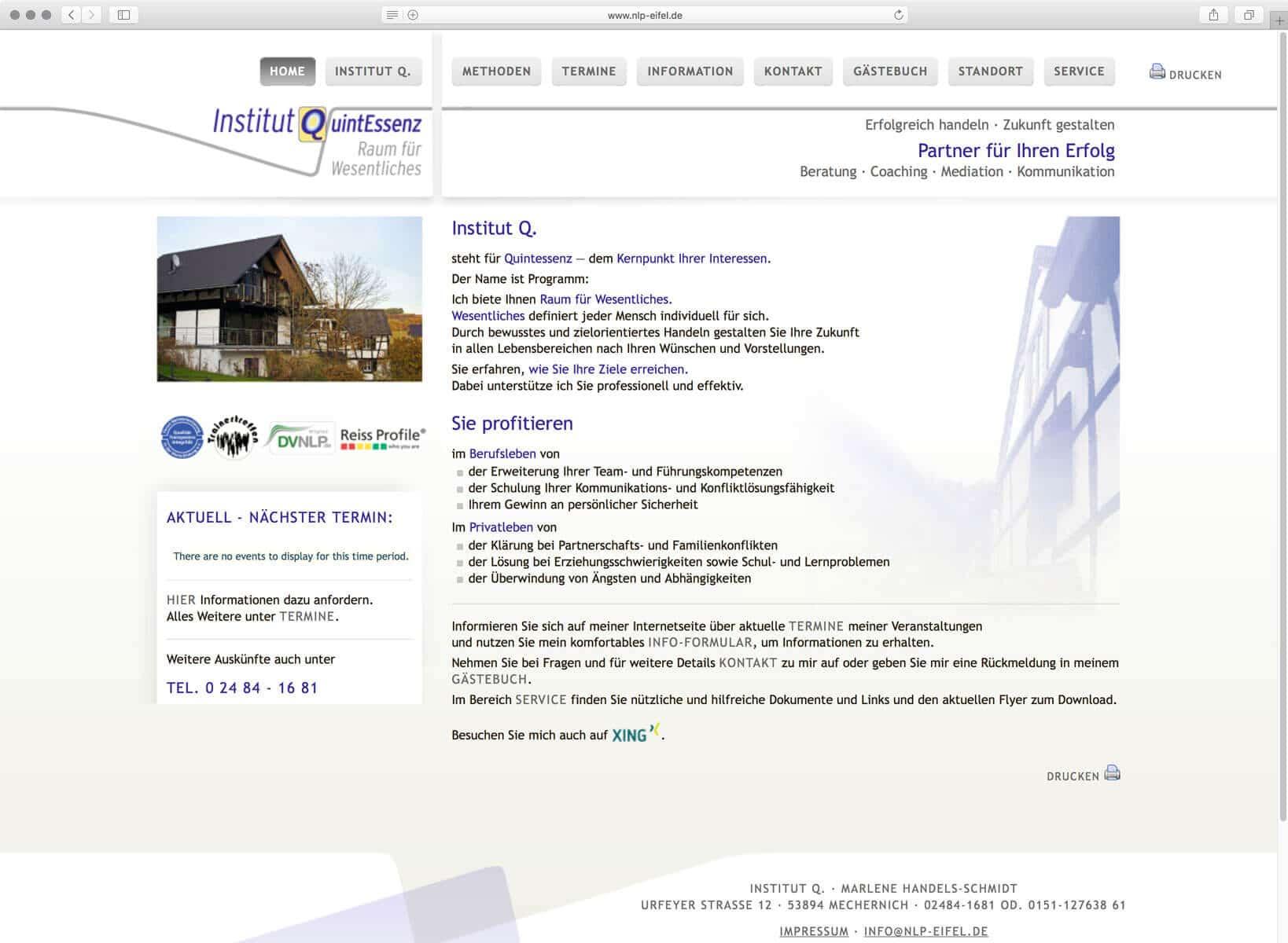www.nlp-eifel.de