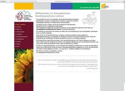 vh-crossmedia | Webdesign