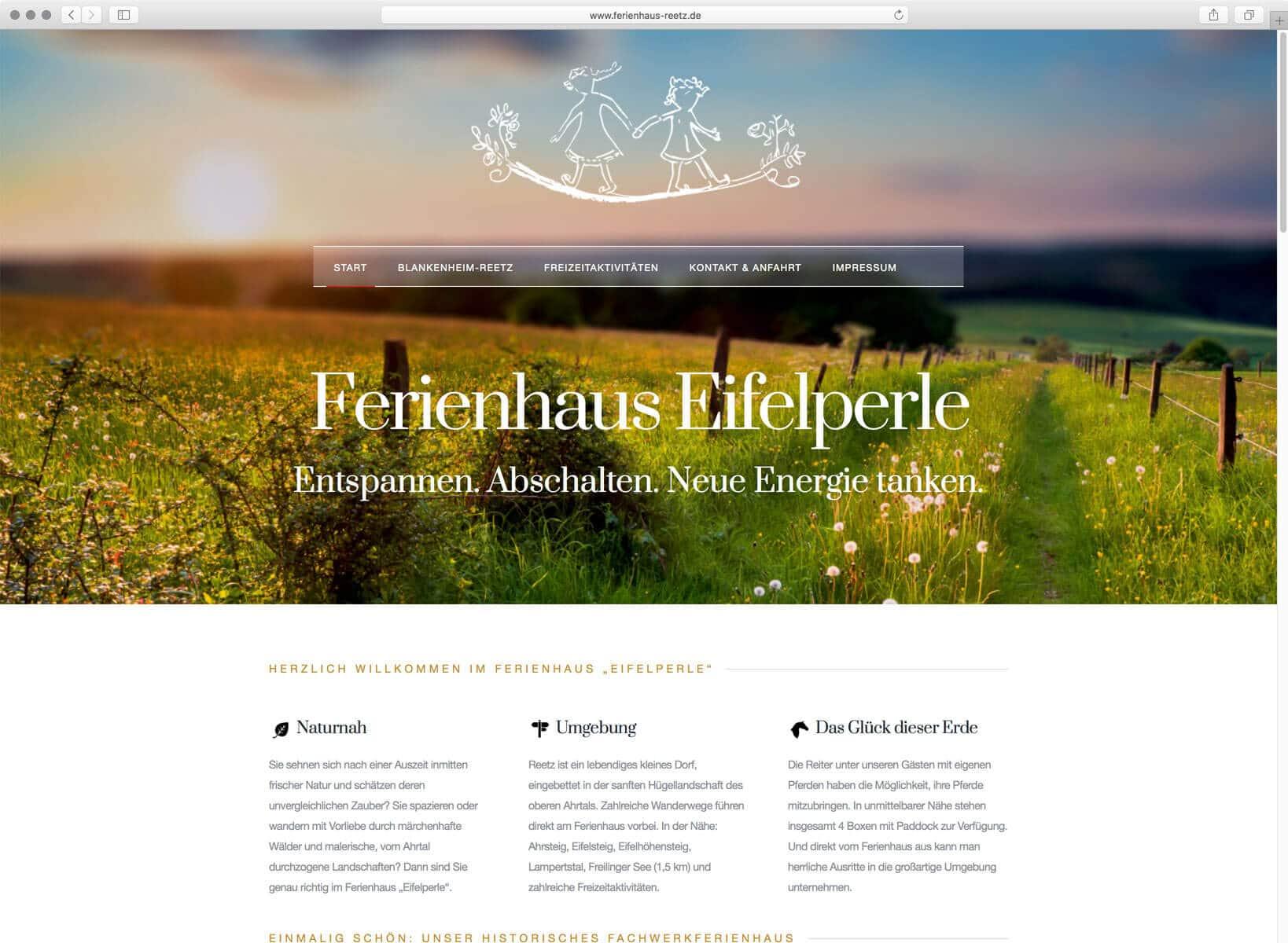 www.ferienhaus-reetz.de