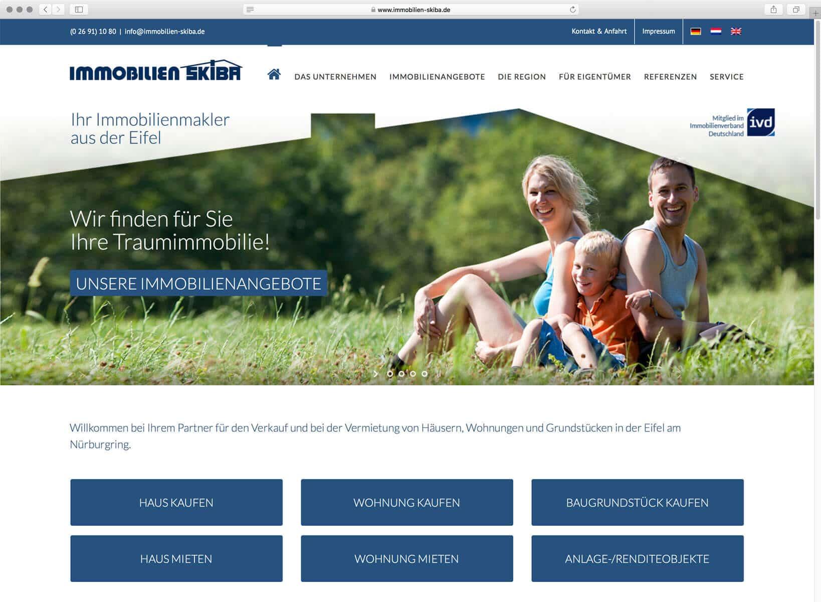 www.immobilien-skiba.de