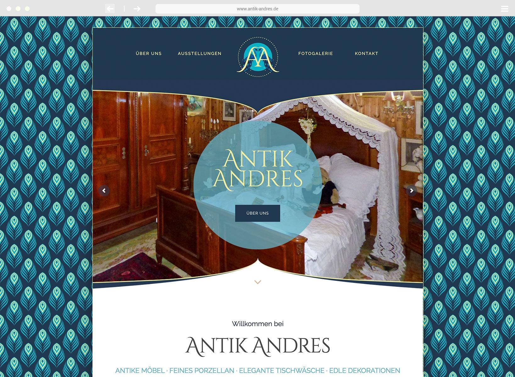www.antik-andres.de