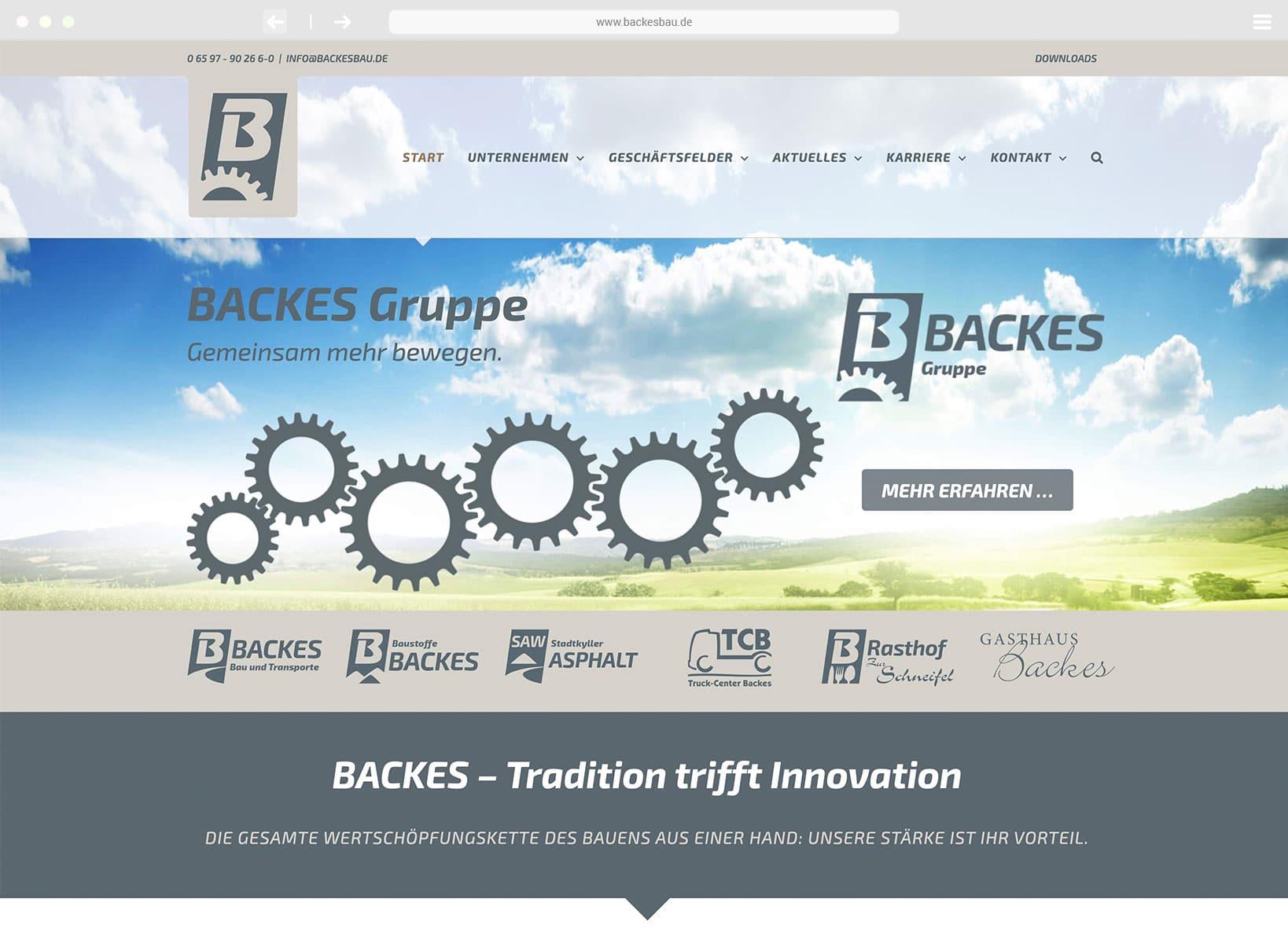 www.backesbau.de