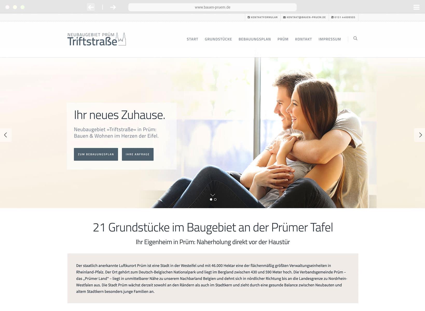 www.bauen-pruem.de
