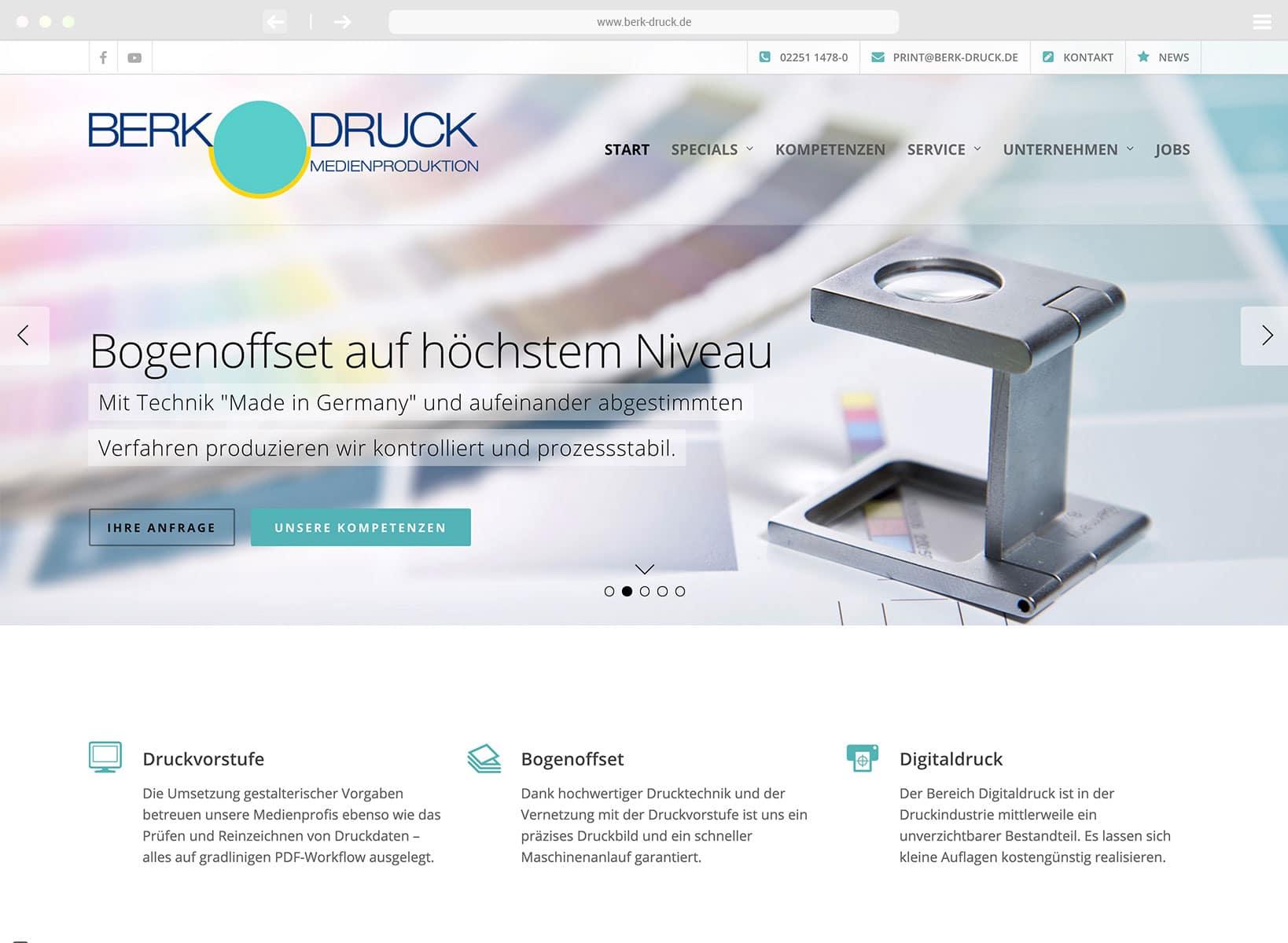 www.berk-druck.de