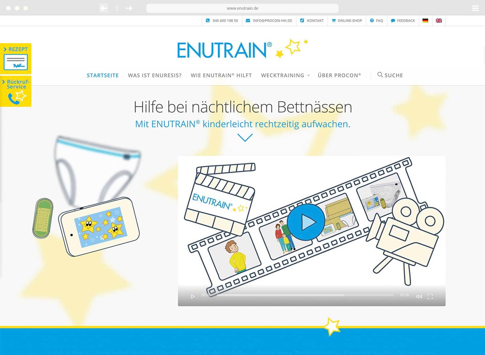 www.enutrain.de