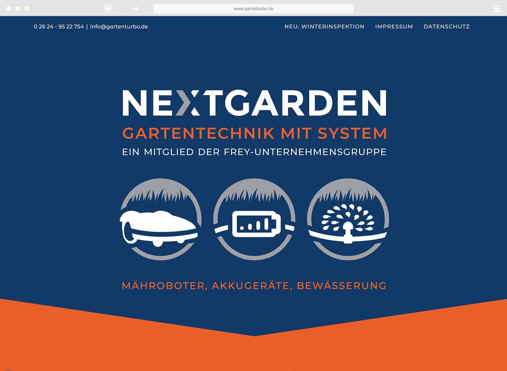 www.gartenturbo.de