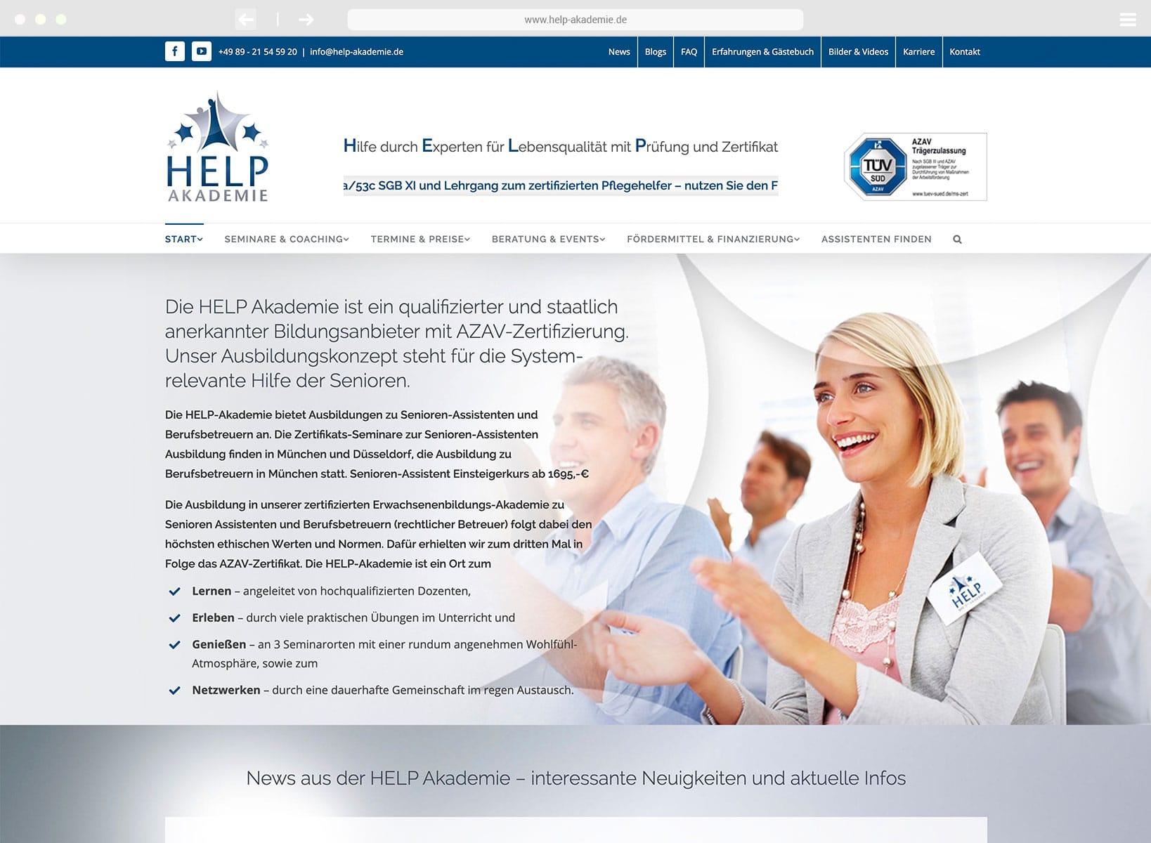 www.help-akademie.de