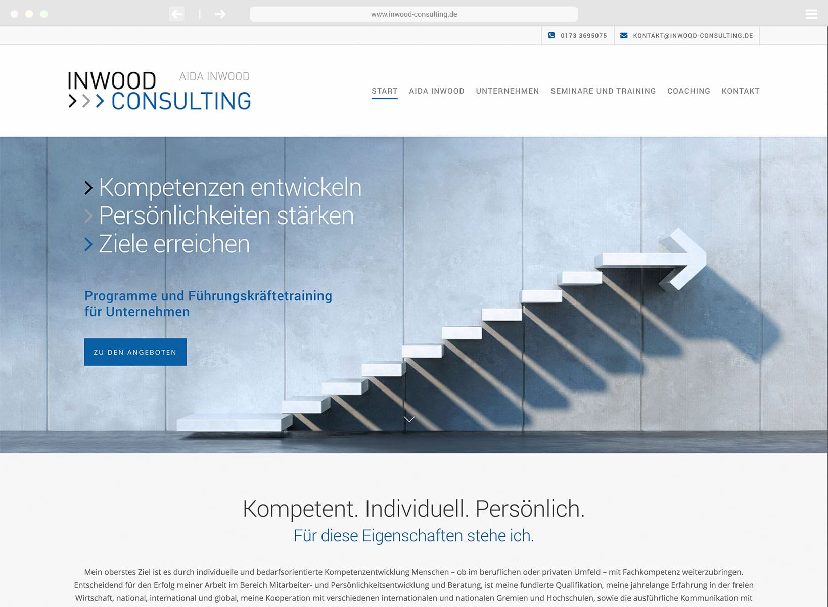 www.inwood-consulting.de