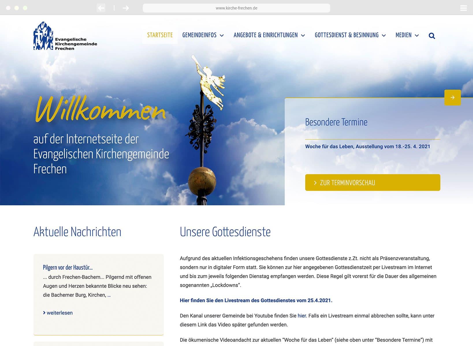 www.kirche-frechen.de