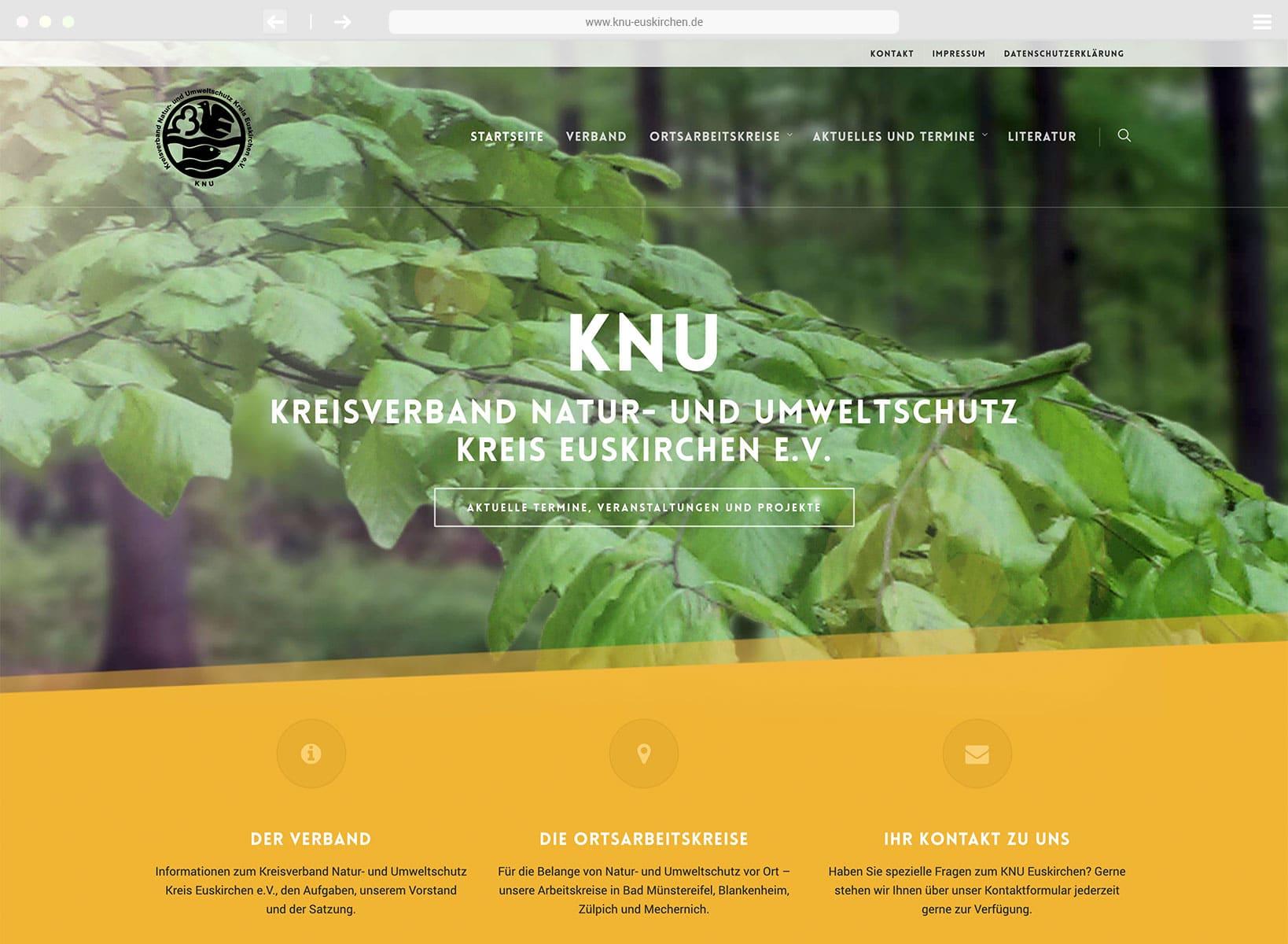 www.knu-euskirchen.de