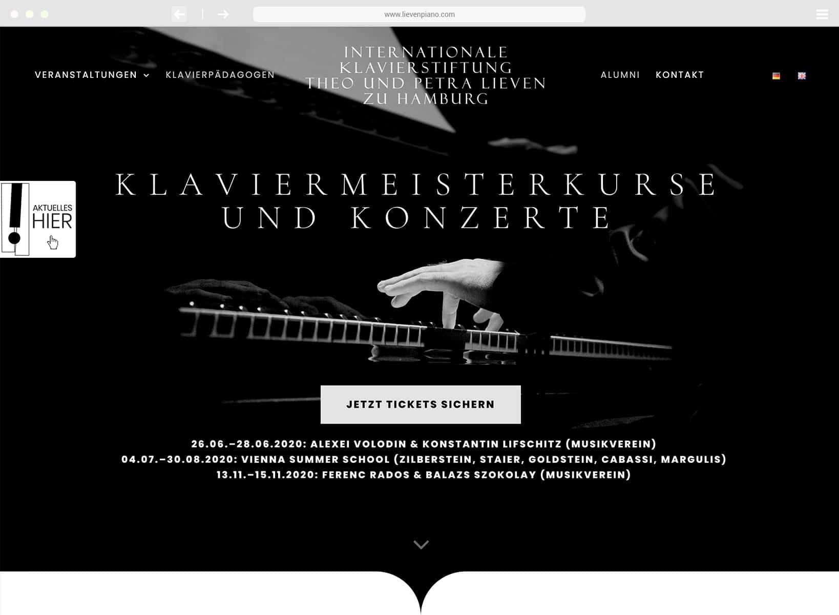 www.lievenpiano.com