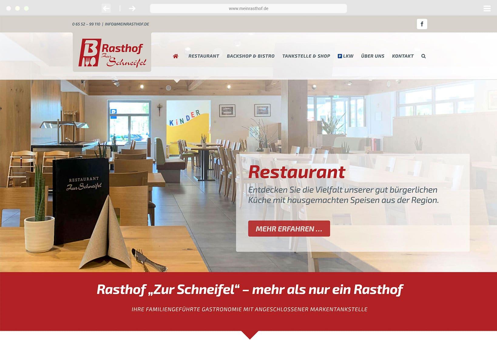 www.meinrasthof.de