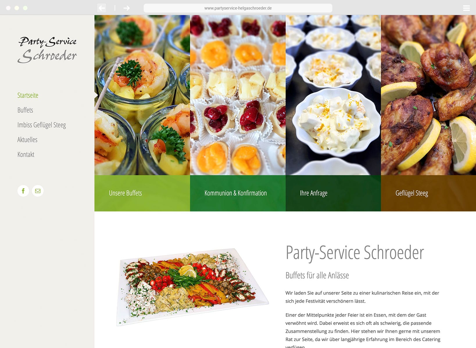 www.partyservice-helgaschroeder.de