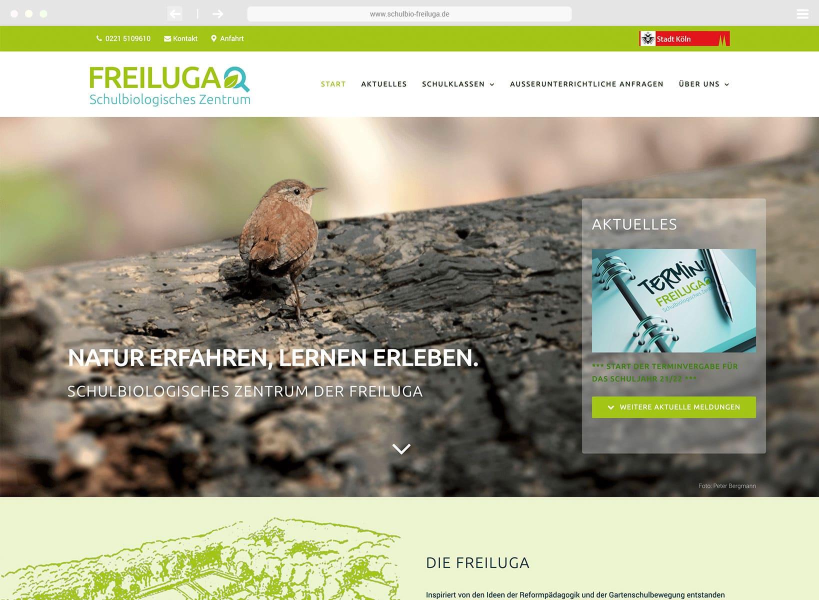 www.schulbio-freiluga.de