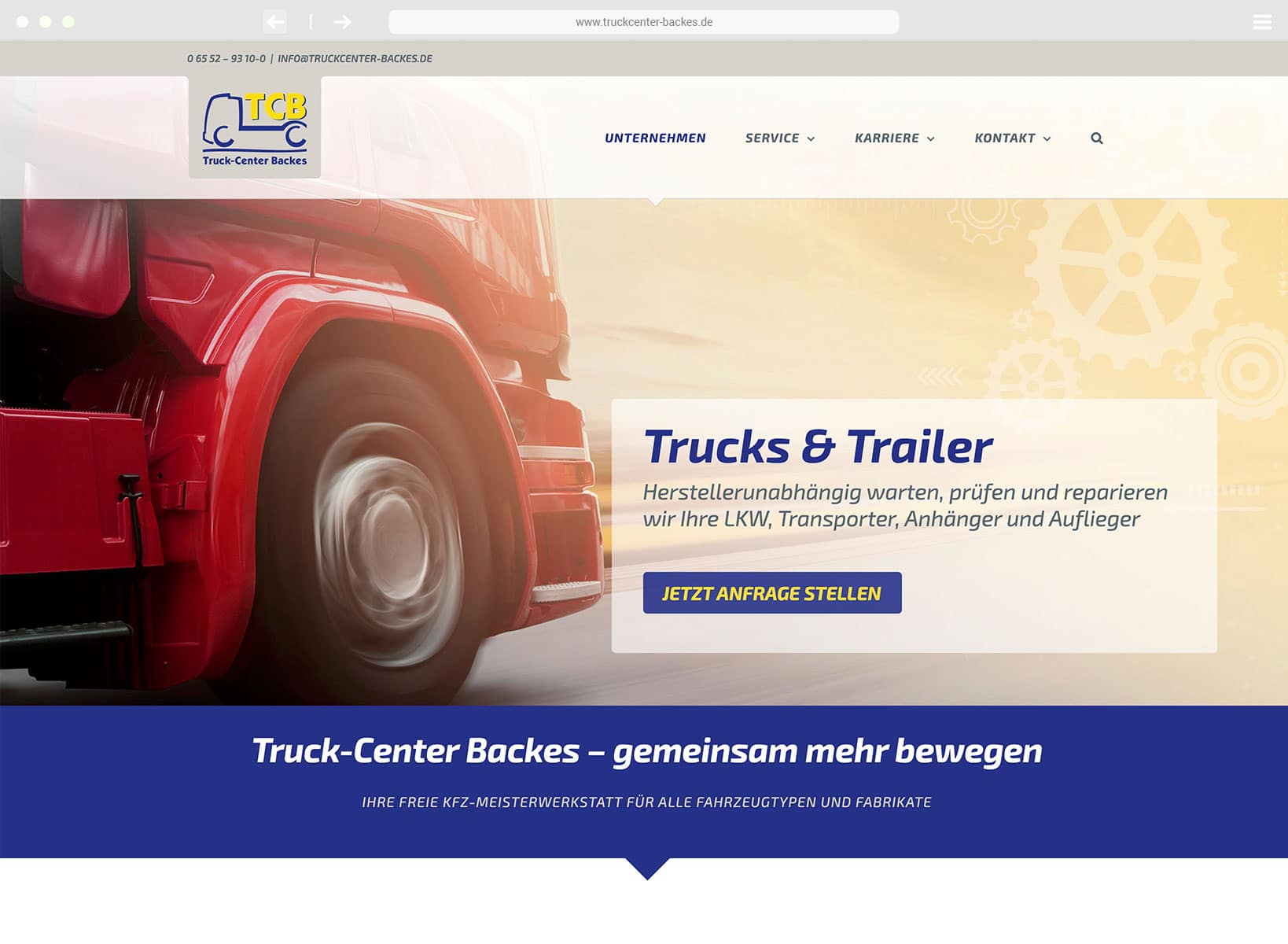 www.truckcenter-backes.de