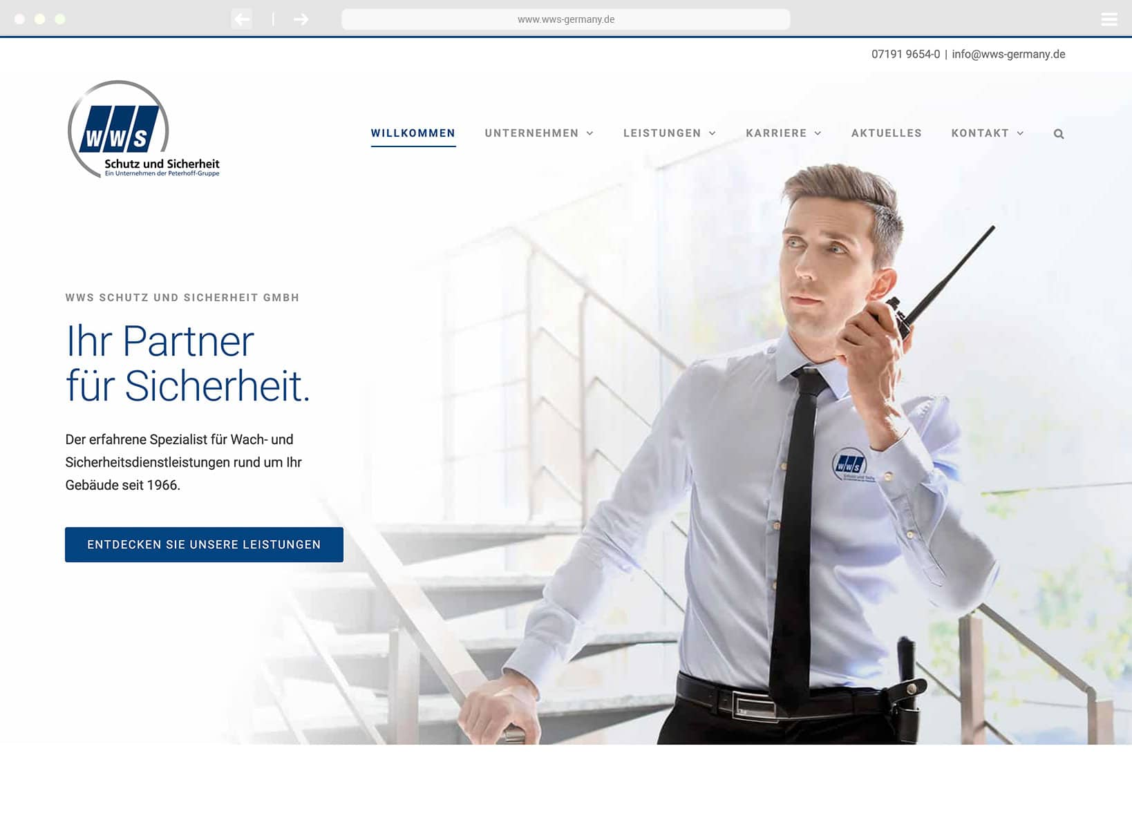 www.wws-germany.de