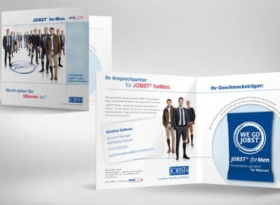 vh-crossmedia | Referenzen Werbeartikel, Werbegeschenke
