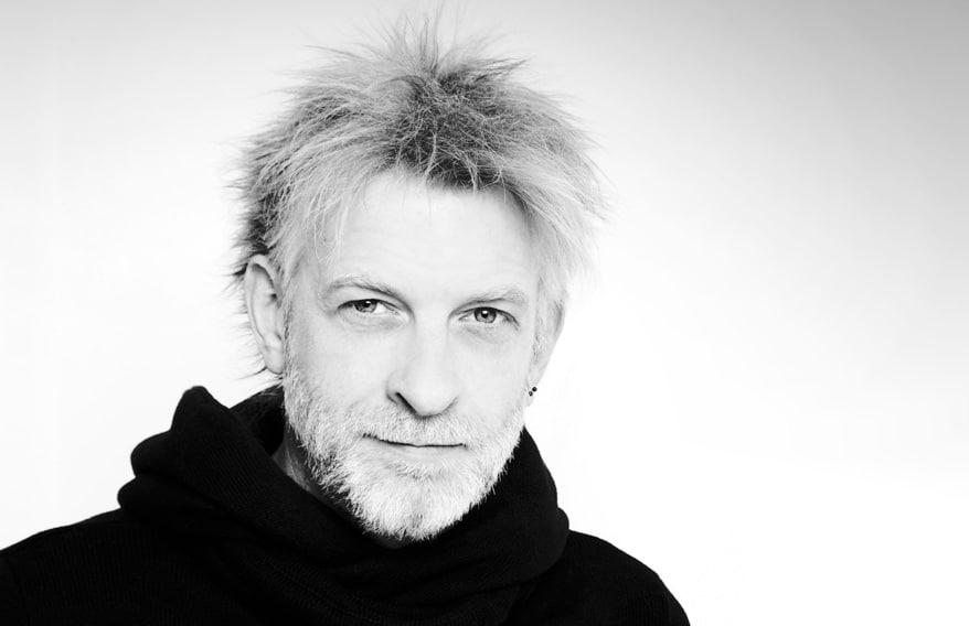 vh-crossmedia | Volker Heupel – Grafikdesigner und Webdesigner in Zülpich und Euskirchen – Grafikdesign und Webdesign in der Eifel