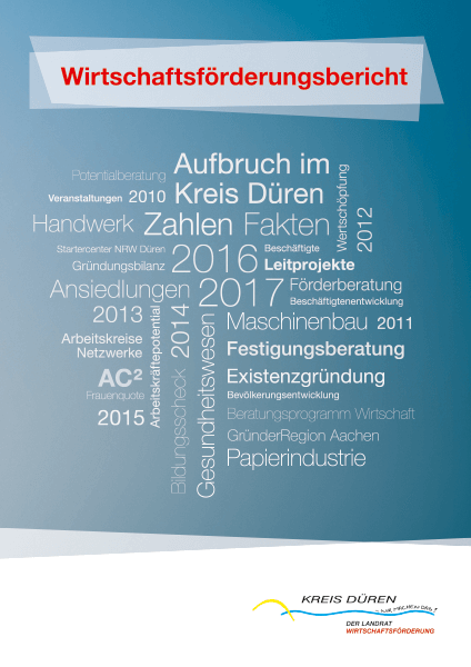vh-crossmedia | Volker Heupel – Grafikdesigner und Webdesigner in Zülpich und Euskirchen – Grafikdesign und Webdesign