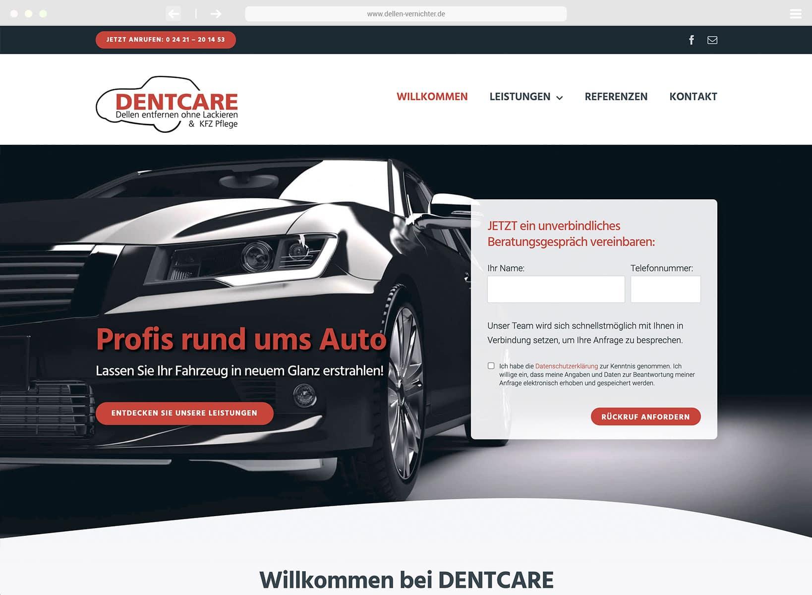 www.dellen-vernichter.de